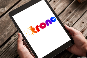 Tronc May Need to Placate Other Shareholders in Wake of Oaktree Sale