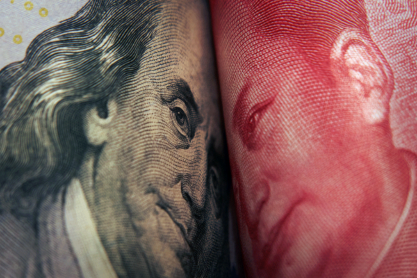 Invested in Chinese Stocks? Here's What You Need to Do NOW