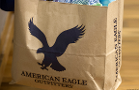 I Like the Trends That American Eagle Has Been Putting Together