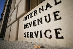 IRS Lets Workers Put More Into 401(k) Plans