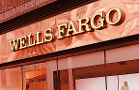 No Reversal Yet for the Wells Fargo Candlestick Pattern