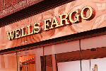Buying Opportunities Present Themselves; Wells Fargo Directors to Leave -- ICYMI