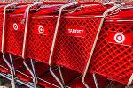 Target Will Now Pay Workers 50% More Than Federal Minimum Wage Every Hour