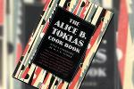 Toklas Cookbook Describes High Times in France and the U.S.