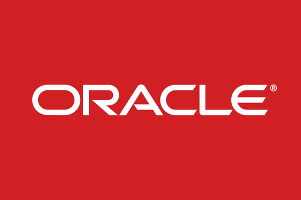 Oracle Price Target Upped at Rosenblatt