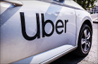 Jim Cramer: Uber Finally Looks Ready to Ride