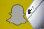 What Snap Is Doing Well and Why Its Shares Still Appear Overpriced