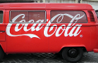 Coca-Cola's Upside Is the Real Thing