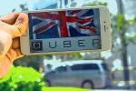Uber Seeks Valuation of Up to $100 Billion in IPO - Report