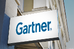 Gartner Expected to Earn 53 Cents a Share