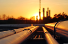 Oil Services and Refinery Stocks Deserve a Niche in Your Portfolio