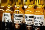 Constellation Brands and GM Would Be Stocks Exposed to Mexican Trade Tariffs