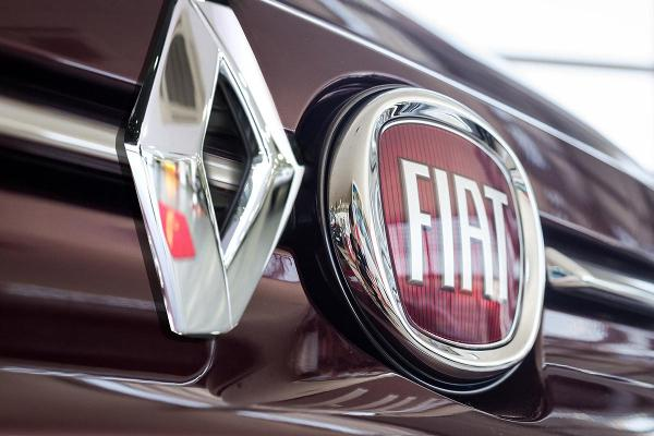 Fiat Chrysler Stock Is a Buy on Merger Attempt With Renault