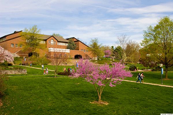 University Of Scranton Tuition Room And Board