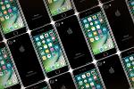 Apple to Manufacture Over 100 Million 10th Anniversary iPhones