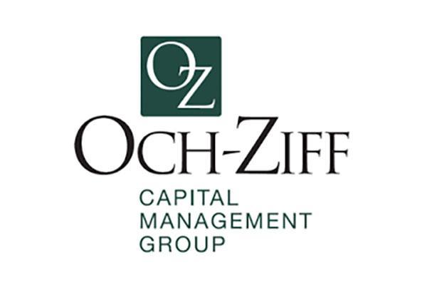 Хедж фонд - Och-Ziff Capital Management