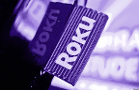 Roku a Standout in Dull Trading