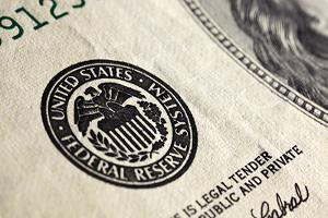 What Happens When the U.S. Dollar Declines?