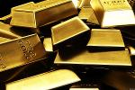 Kass: My Thoughts on Buying Gold and the Federal Deficit