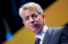 Bill Ackman, Herbalife and Lessons Learned