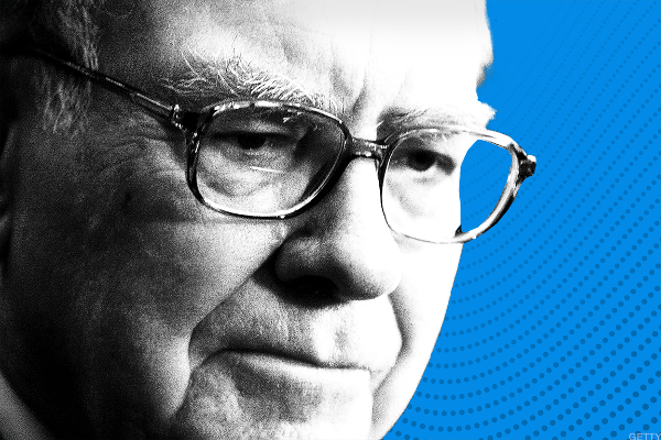 GE's $11.1 Billion Deal With Wabtec Should Have Warren Buffett Feeling Very Sad