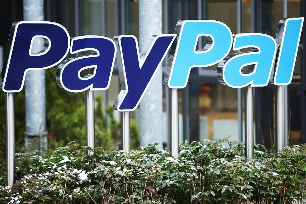 PayPal to Acquire Honey, a Platform for Shopping and Rewards, for $4 Billion