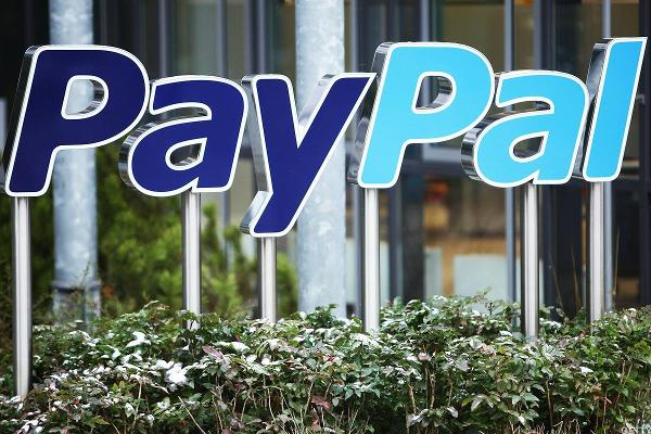 PayPal, Senseonomics, Idexx Laboratories: 'Mad Money' Lightning Round
