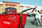 Target Blasts Q1 Earnings Forecast as Same-Store Sale Growth Impresses