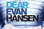 'Dear Evan Hansen' Poised to Be Broadway's Next Big Hit