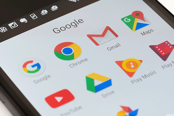 Google Badly Needs to Swing a Deal for a Chinese App Store
