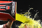 New Gatorade Rival BodyArmor Takes the Fight to Pepsi's CEO on Twitter