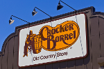 Cracker Barrel Shares Climb on Earnings Beat, Positive Outlook