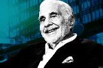 Icahn to Launch 'Full-Slate' Boardroom Battle at Sandridge