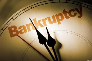 DOJ Bankruptcy Fee Overhaul Would Hike Chapter 11 Costs
