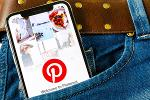 Pinterest Begins Trading at $23.75, 25% Above IPO Price