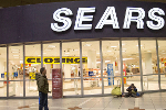 Jim Cramer's Top Takeover Targets; The Rise and Fall of Sears -- ICYMI