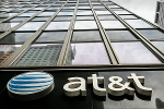 AT&T Shares Gain Amid Reports Of DirecTV Sale as Elliott Ratchets-Up Pressure