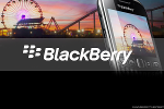 BlackBerry, Chinese Device Maker TCL Team Up for New Handheld Device