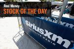 Sirius XM: Should Investors 'Subscribe' to the Stock Amid Pandora Purchase?