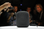 Have Amazon, Google, Apple and Sony Destroyed the Smart Speaker Market?