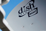 Dish Network Shares Edge Lower After Reaching Multi-Year Carriage Deal With Fox