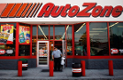 AutoZone Is Stuck in Neutral -- For Now