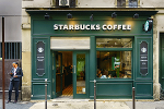 Check Out This Starbucks Store That Could Hold the Key to Solving the Coffee King's Biggest Problem