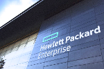 Hewlett Packard Enterprise Expected to Earn 40 Cents a Share