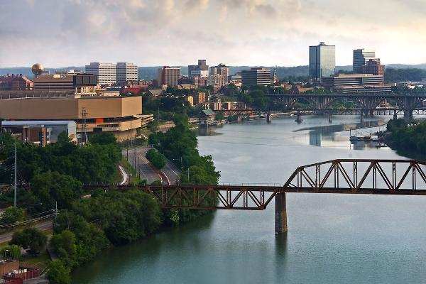 Knoxville, Tenn.