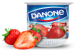 Danone Extends Gains After Report Links Activist Investor Corvex to French Group