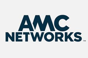 AMC Networks (AMCX) Stock Slips on Q3 Revenue Miss