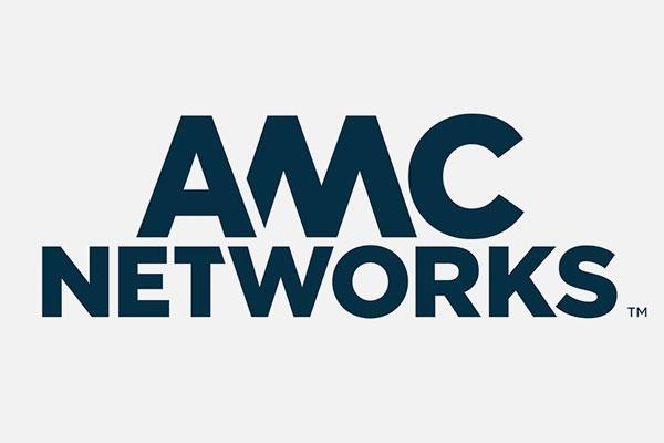 How Will AMC Networks (AMCX) Stock React to Q2 Revenue Beat?