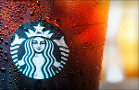 Starbucks Could See an Upside Move Following Earnings