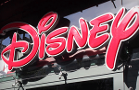 Disney Earnings Become Finale to Day's Trading Action